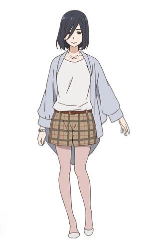 File:Izumi 2.png