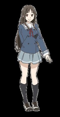 File:Mitsuki Nase Profile.png