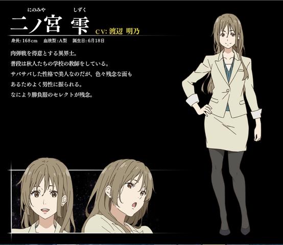 File:Shizuku Description.png