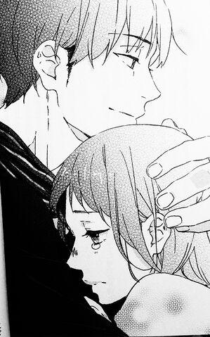 File:Hiroomi-mitsuki-light-novel-vol-3.jpg