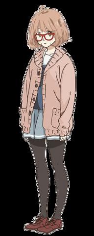 File:Mirai Kuriyama Profile.png