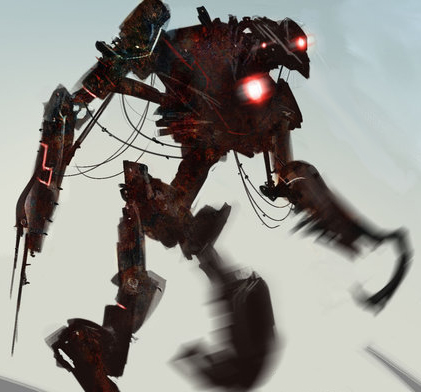File:Vampire robot by HaitisWorst.jpg