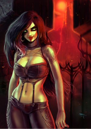 File:Vayne(small).png