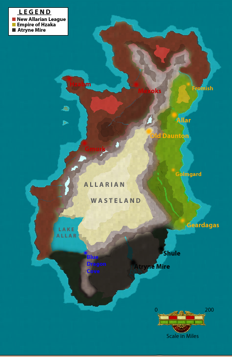 Allaria-Map-powers
