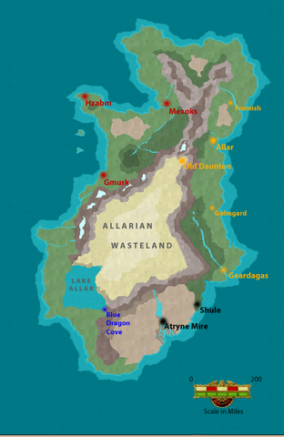 File:Allaria-Map.png