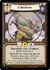 Chutoburo-card