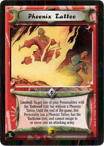 File:Phoenix Tattoo-card.jpg