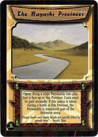 File:The Bayushi Provinces-card.jpg