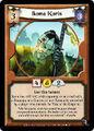 Ikoma Korin-card2.jpg