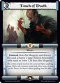 Touch of Death-card8.jpg