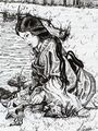 Thumbnail for version as of 23:17, January 9, 2007