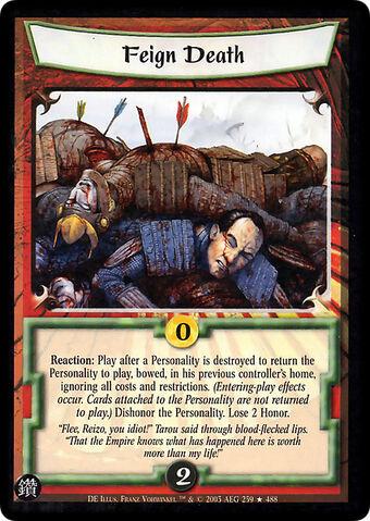 File:Feign Death-card4.jpg