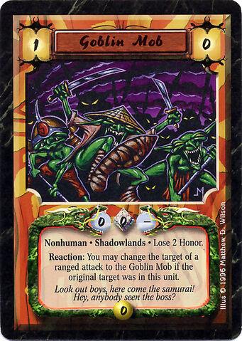 File:Goblin Mob-card3.jpg