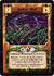 Goblin Mob-card3