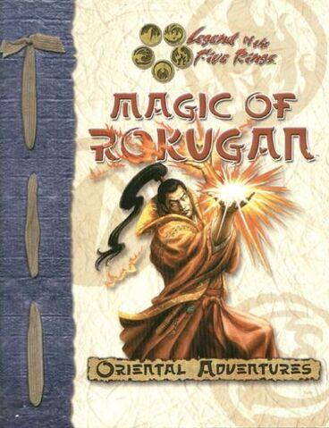 File:Magic of Rokugan.jpg