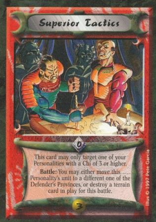 File:Superior Tactics-card13.jpg
