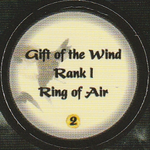 Gift of the Wind-Diskwars.jpg