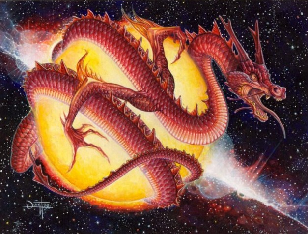 File:Celestial Dragon.jpg