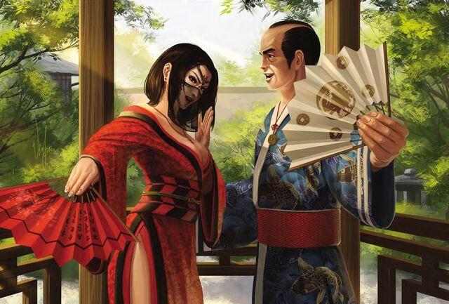 File:Jiro bargaining an alliance with Kameyoi.jpg