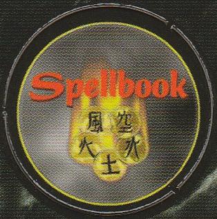 File:Spellbook-Diskwars.jpg