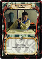 The Master Painter-card.jpg