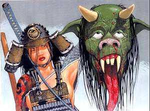File:Hida O-Ushi likes Goblins.jpg