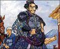Thumbnail for version as of 18:52, November 9, 2006