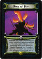 Ring of Fire-card4.jpg