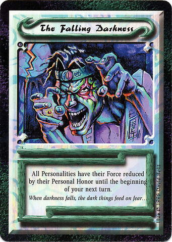 File:The Falling Darkness-card.jpg