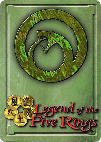 File:The Hidden Temples of the Naga-card4b.jpg