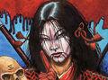 Thumbnail for version as of 15:47, September 30, 2012