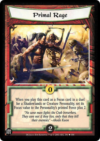 File:Primal Rage-card2.jpg