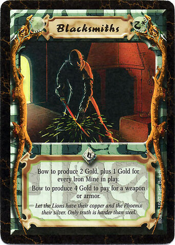 File:Blacksmiths-card4.jpg