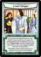 Court Intrigue-card2.jpg
