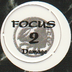 Focus 2 - Strike 4 Crab-Diskwars.jpg