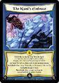 The Kami's Embrace-card.jpg