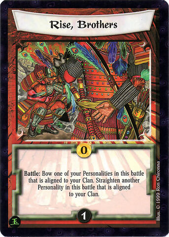 File:Rise, Brother-card3.jpg