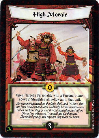 File:High Morale-card.jpg