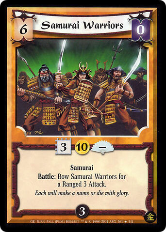 File:Samurai Warriors-card7.jpg