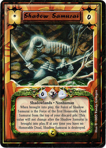 File:Shadow Samurai-card.jpg