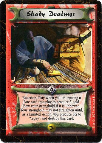 File:Shady Dealings-card3.jpg