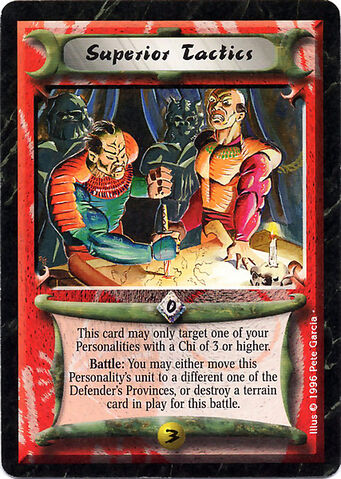 File:Superior Tactics-card3.jpg