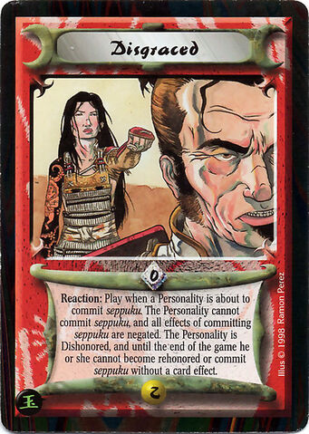 File:Disgraced-card.jpg