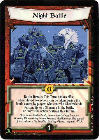 File:Night Battle-card4.jpg
