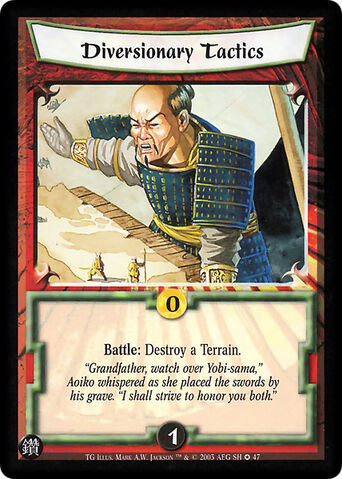 File:Diversionary Tactics-card11.jpg