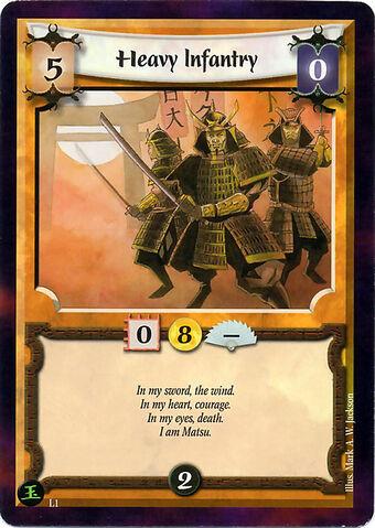 File:Heavy Infantry-card7.jpg