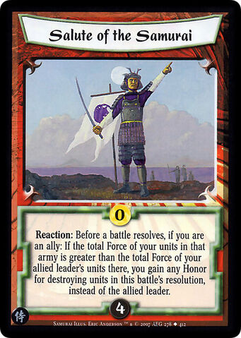File:Salute of the Samurai-card2.jpg