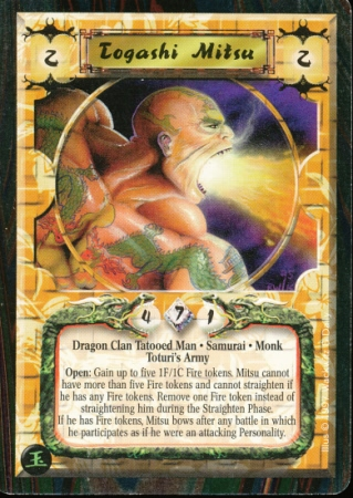 File:Togashi Mitsu-card9.jpg
