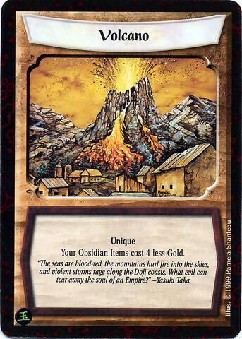 File:Volcano-card.jpg