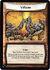 Volcano-card